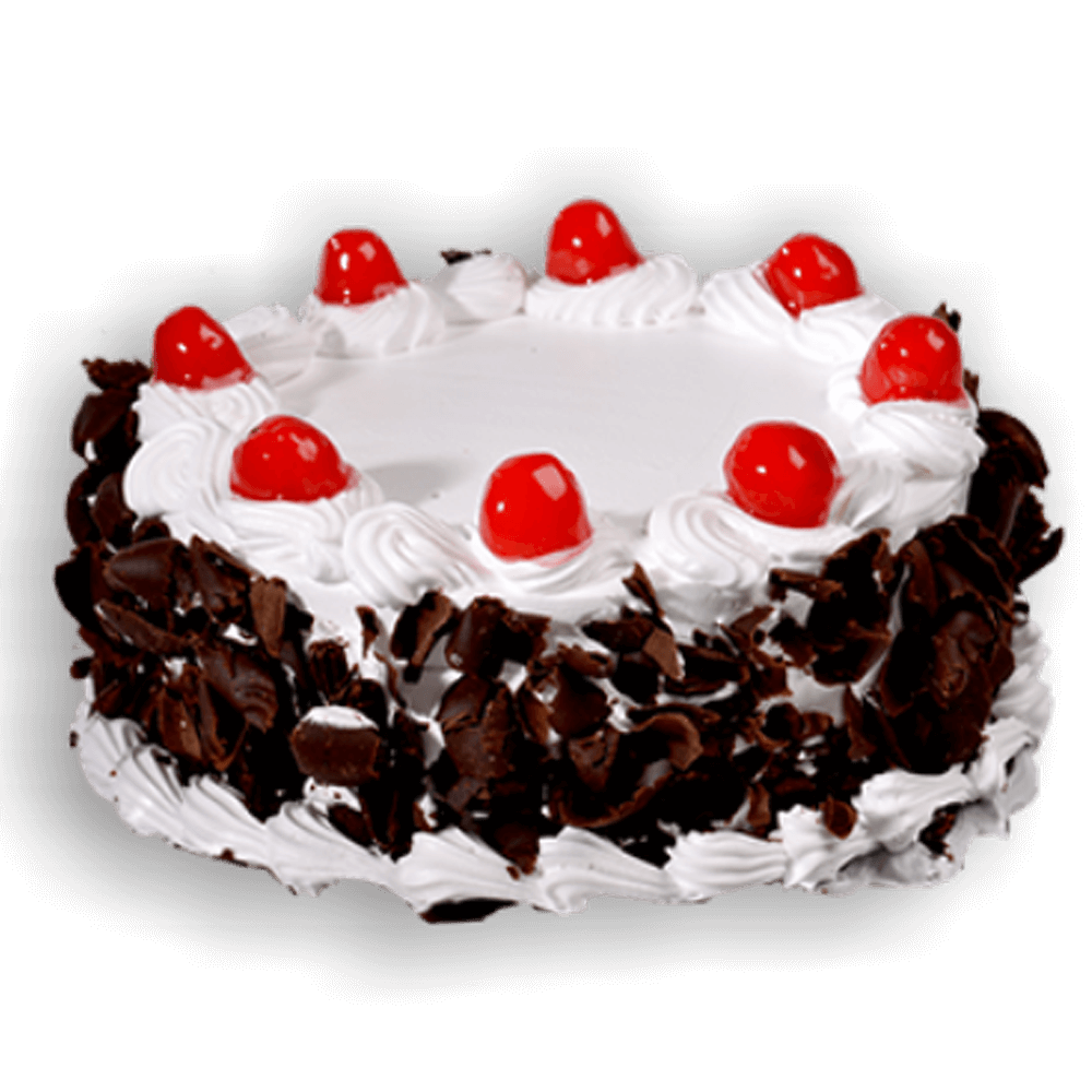 Phenomenal Order Online Delicious Cakes Cake Delivery Online Muffins Cakes Funny Birthday Cards Online Hetedamsfinfo